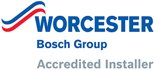 worcester-accredited-installer2.png