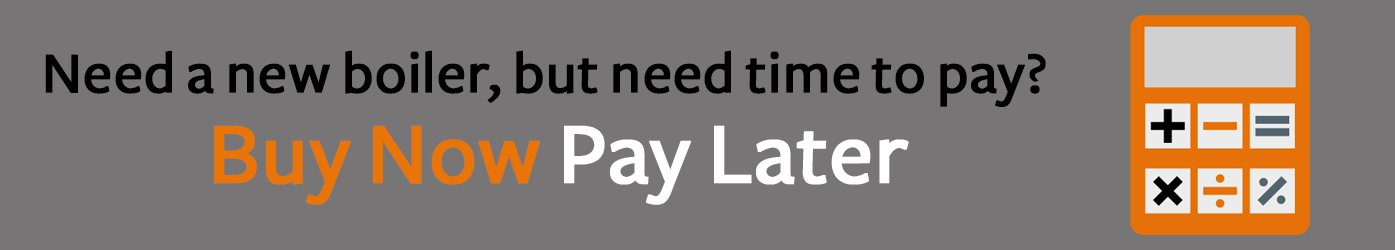 Roost-buy-now-pay-later-banner.png