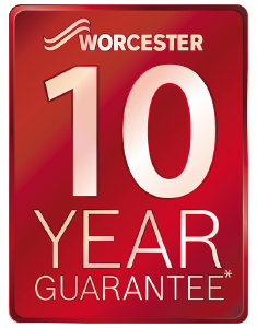 ROOST-10-year-warranty-worcester.png