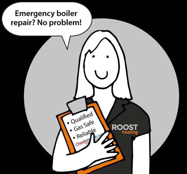 berni-boiler-repair.png