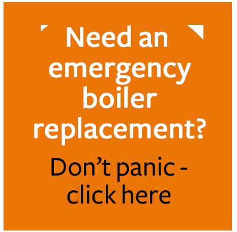 ROOST-emergency-boiler-repair.png
