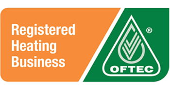 OFTEC-registered-logo.jpg