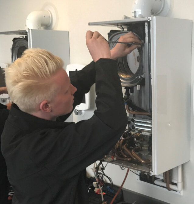 Mike-boiler-service-9-at-12.31.39.jpeg