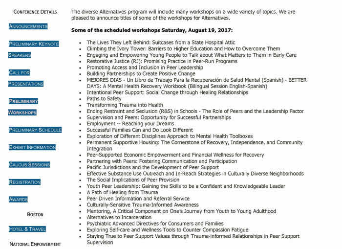 ConferenceDetail1_Page_1.jpg