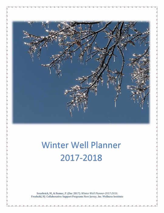 Winterwellplanner2017CSPNJ1.jpg