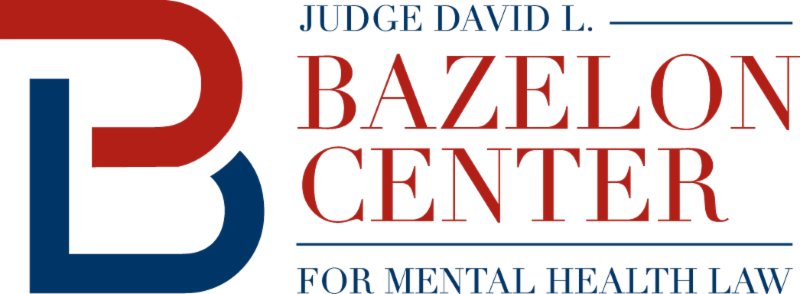BazelonCenter.png