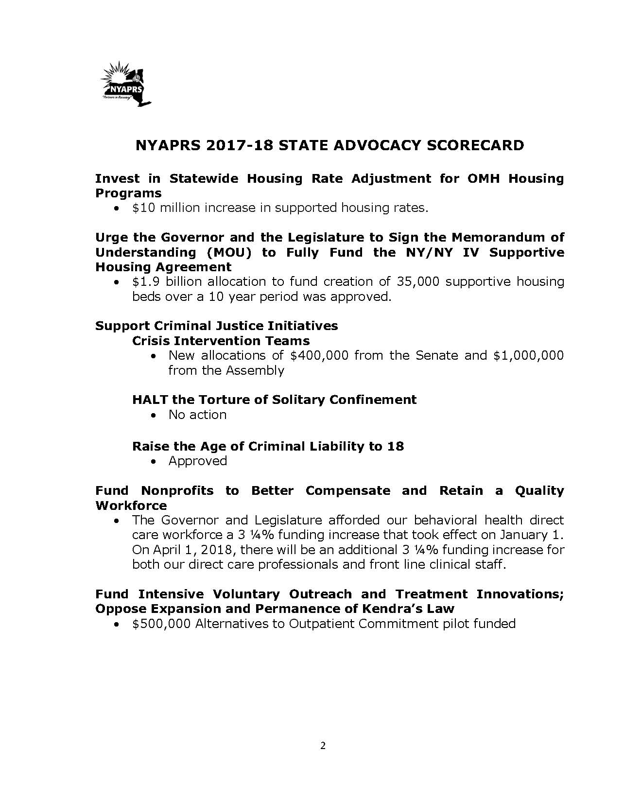 NYAPRS Final 2018 Legislative Day Book_Page_02.jpg