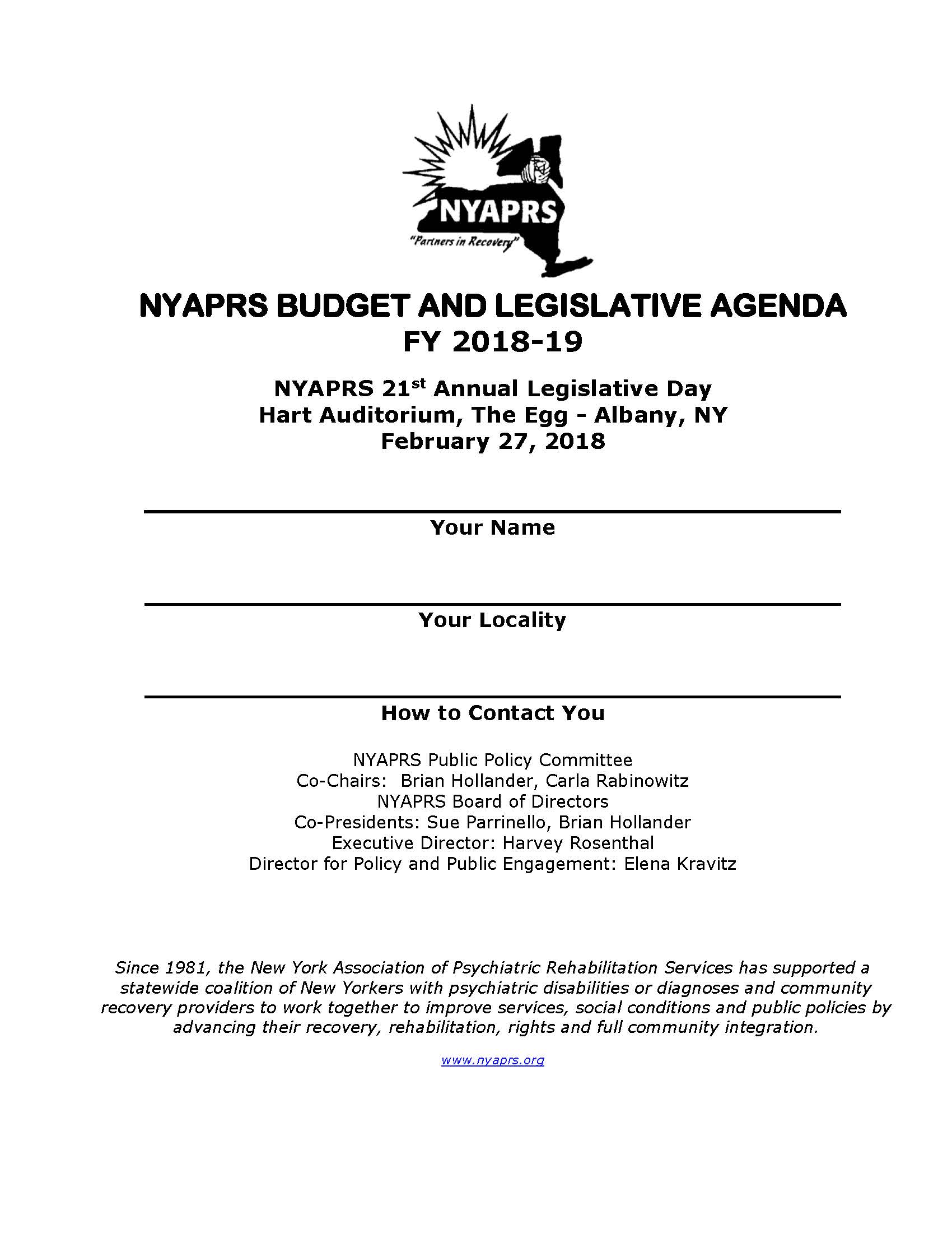 NYAPRS Final 2018 Legislative Day Book_Page_01.jpg