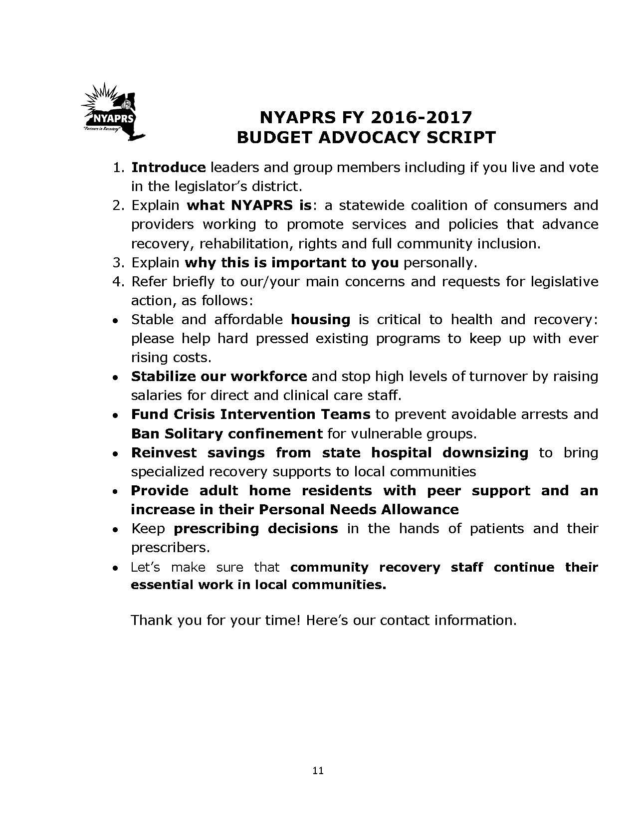 NYAPRS Final 2018 Legislative Day Book_Page_11.jpg