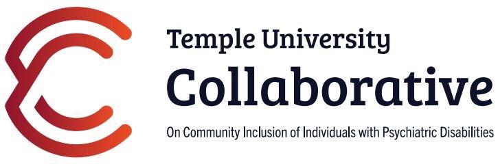 TempleUniCollab.jpg
