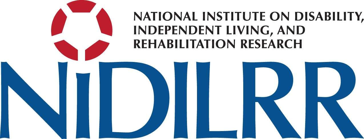 NIDILRR_logo.jpg