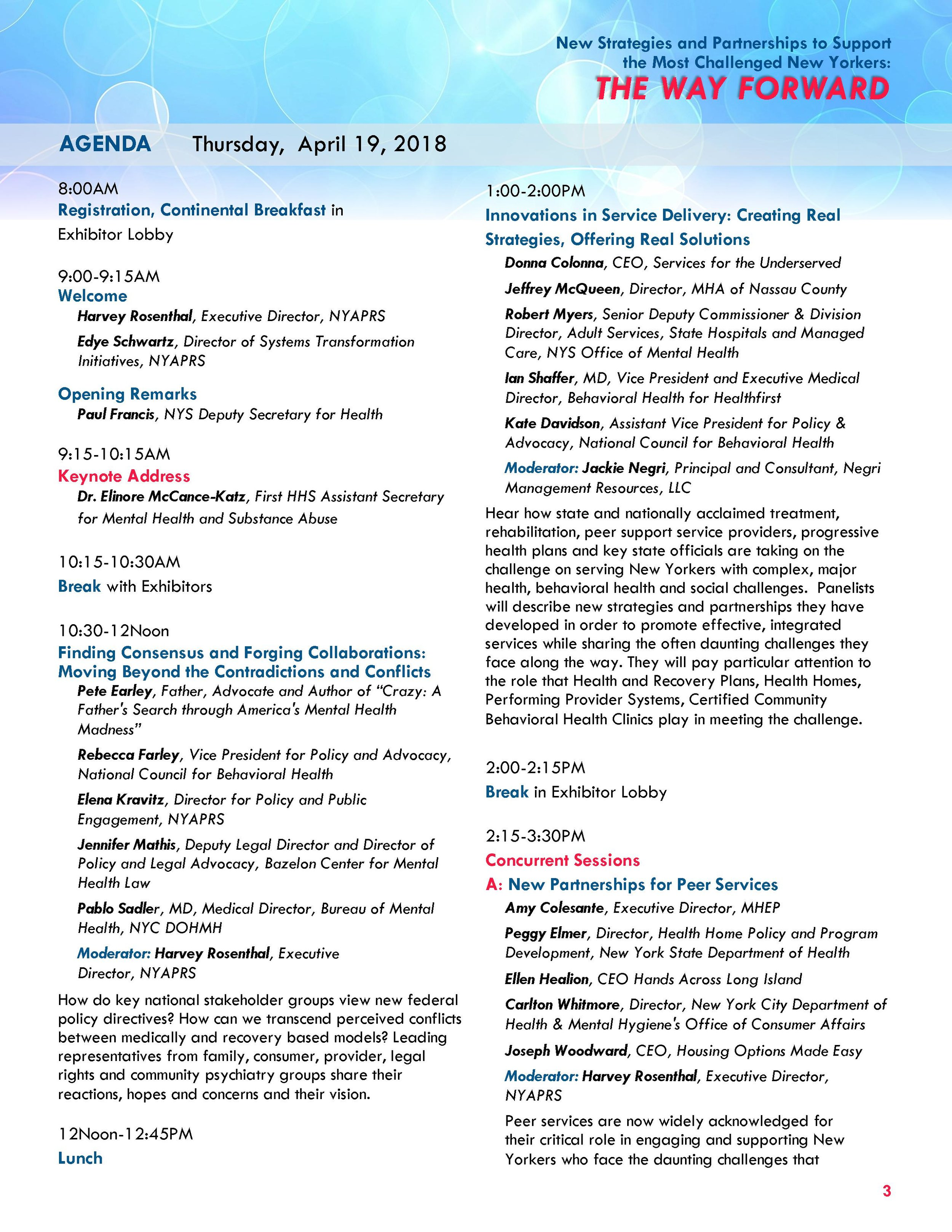 2018+Executive+Seminar+Brochure-3.jpg