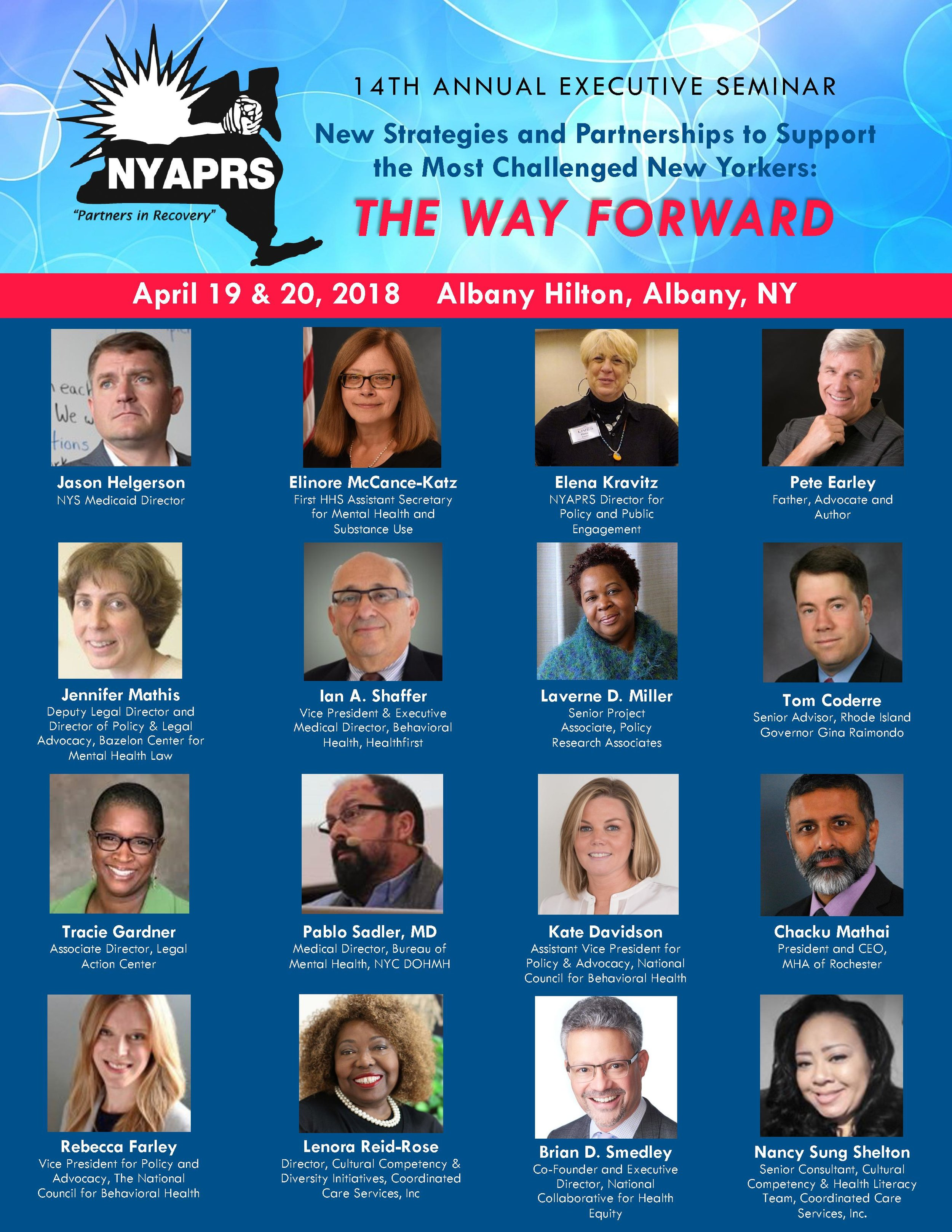 NYAPRS 2018 Executive Seminar Program.jpg
