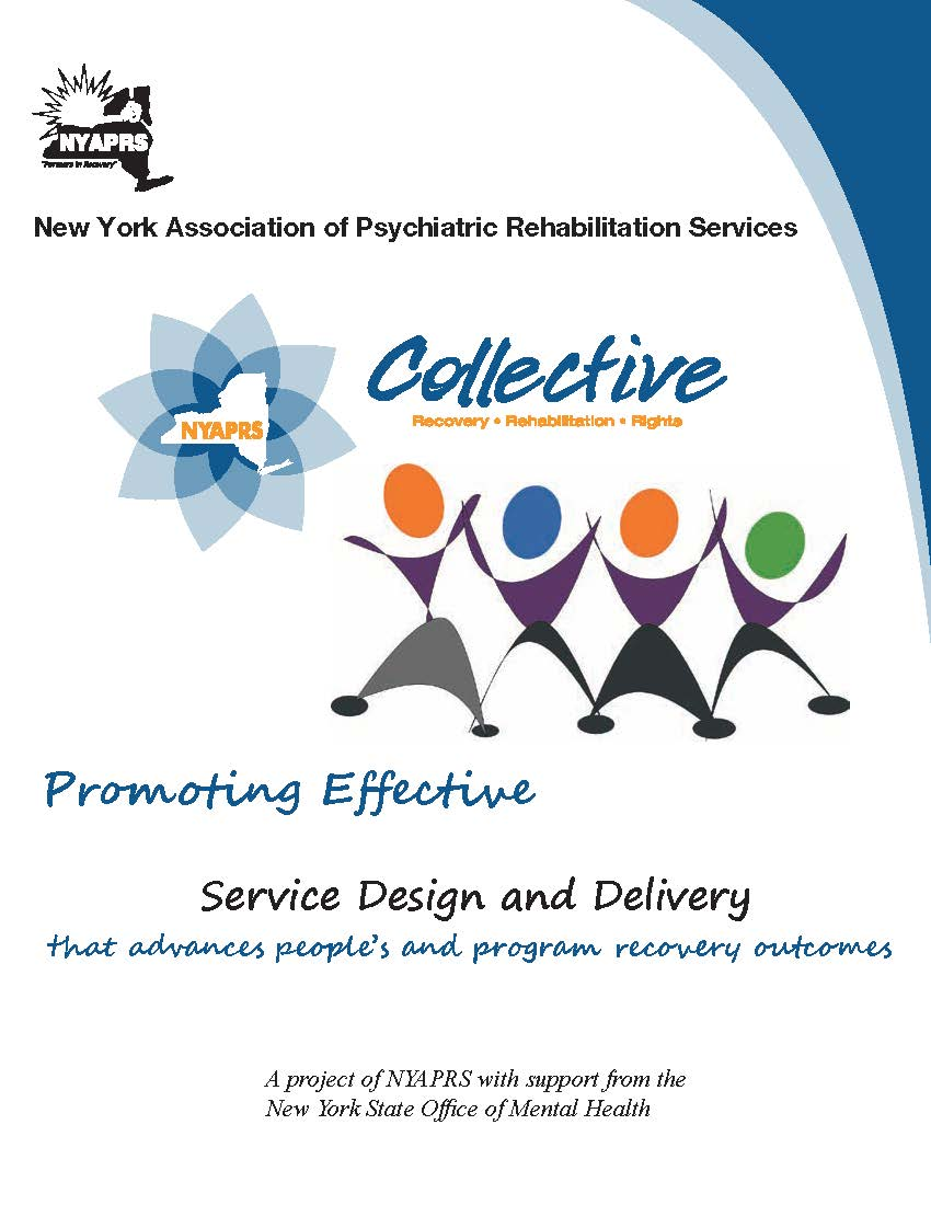 2017 Collective Brochure FALL FINAL_Page_1.jpg