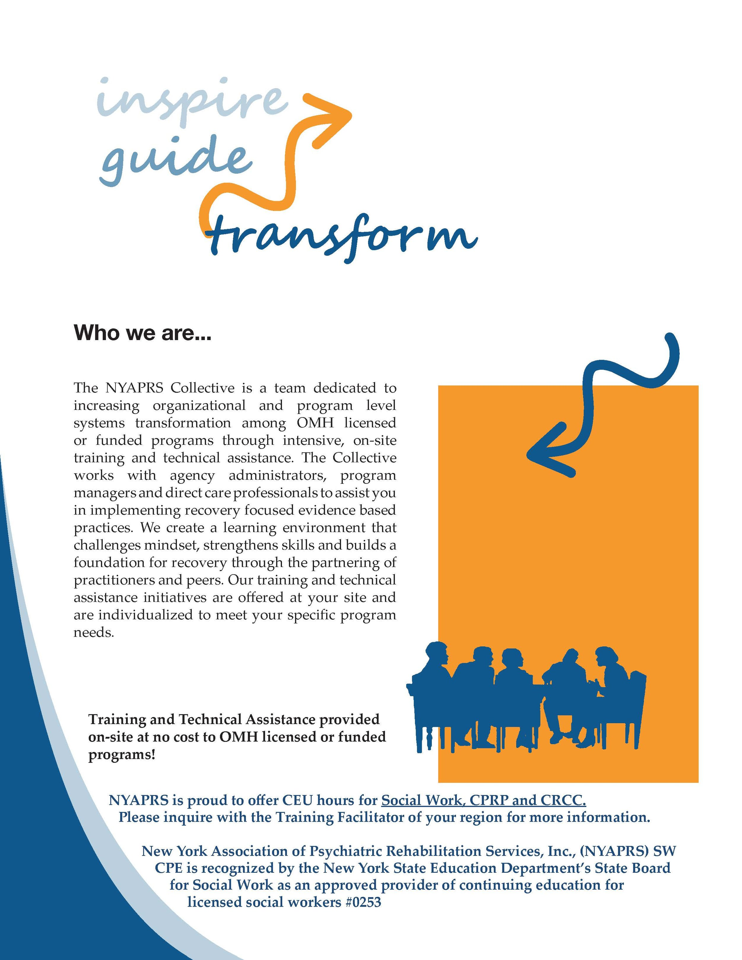2017 Collective Brochure FALL FINAL_Page_2.jpg