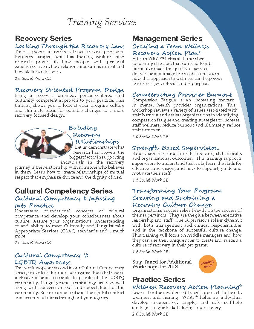 2017 Collective Brochure FALL FINAL_Page_3.jpg