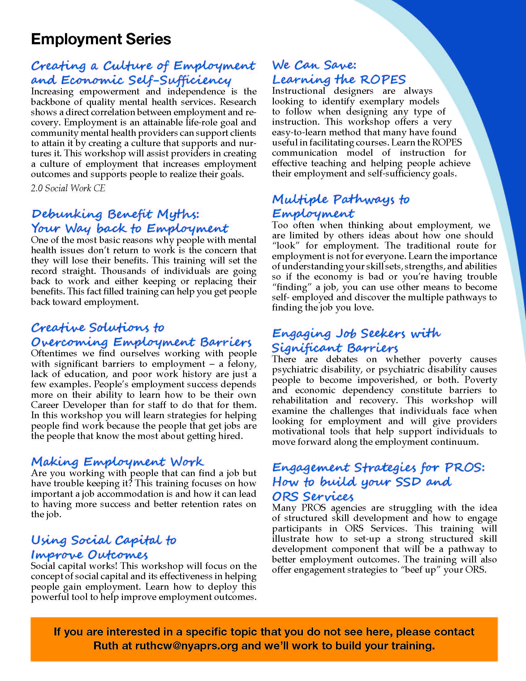 2017 Collective Brochure FALL FINAL_Page_5.jpg