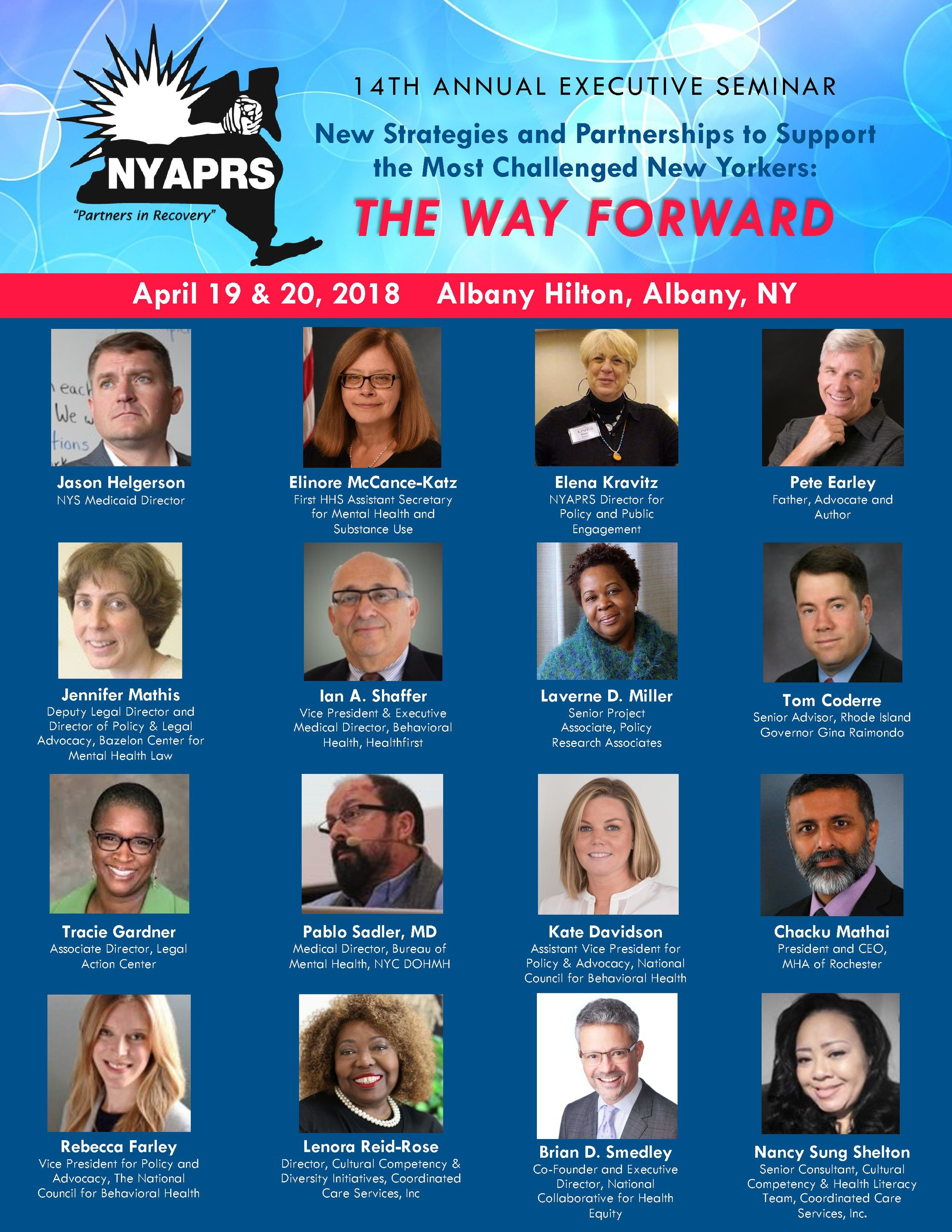 NYAPRS 2018 Brochure March 28.jpg