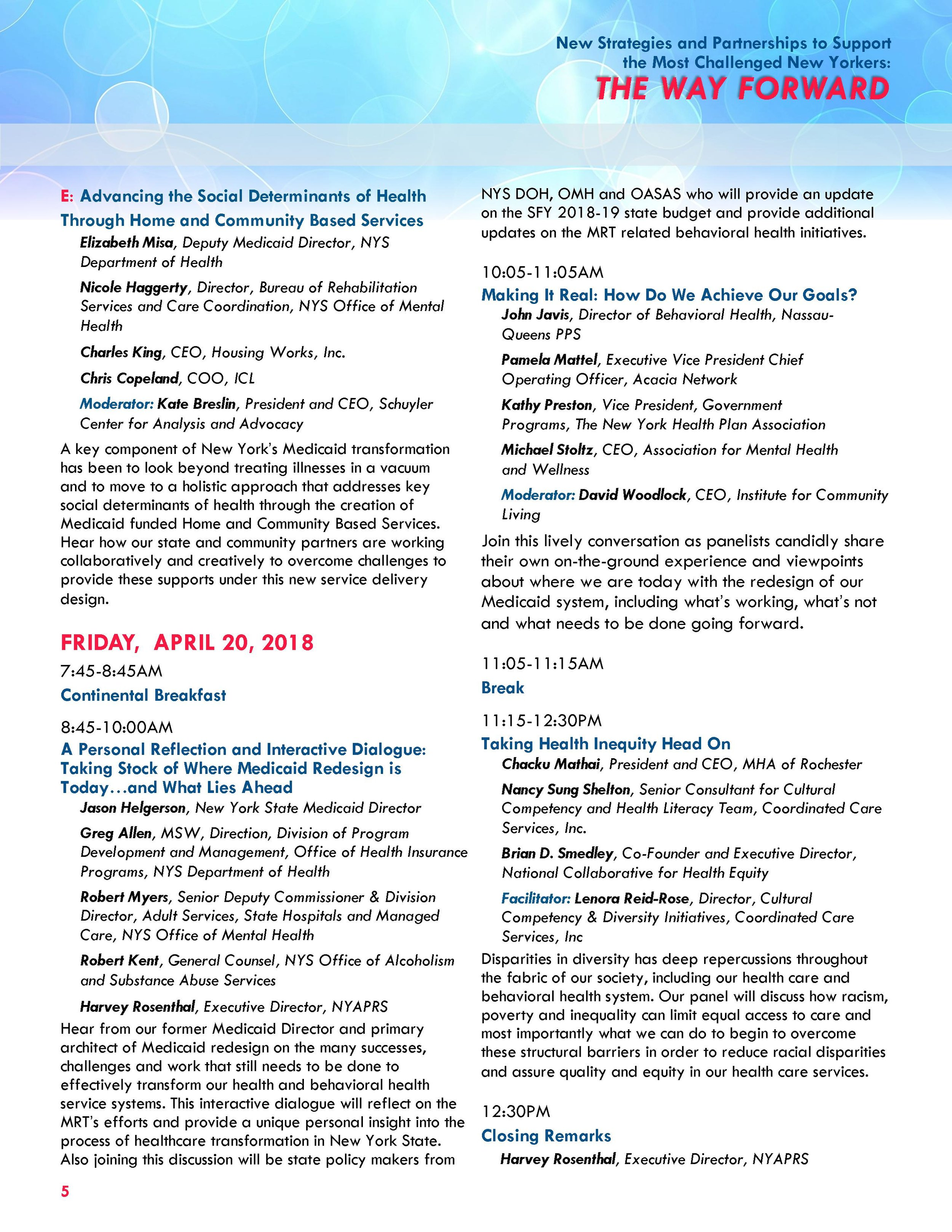 NYAPRS 2018 Brochure March 28-5.jpg