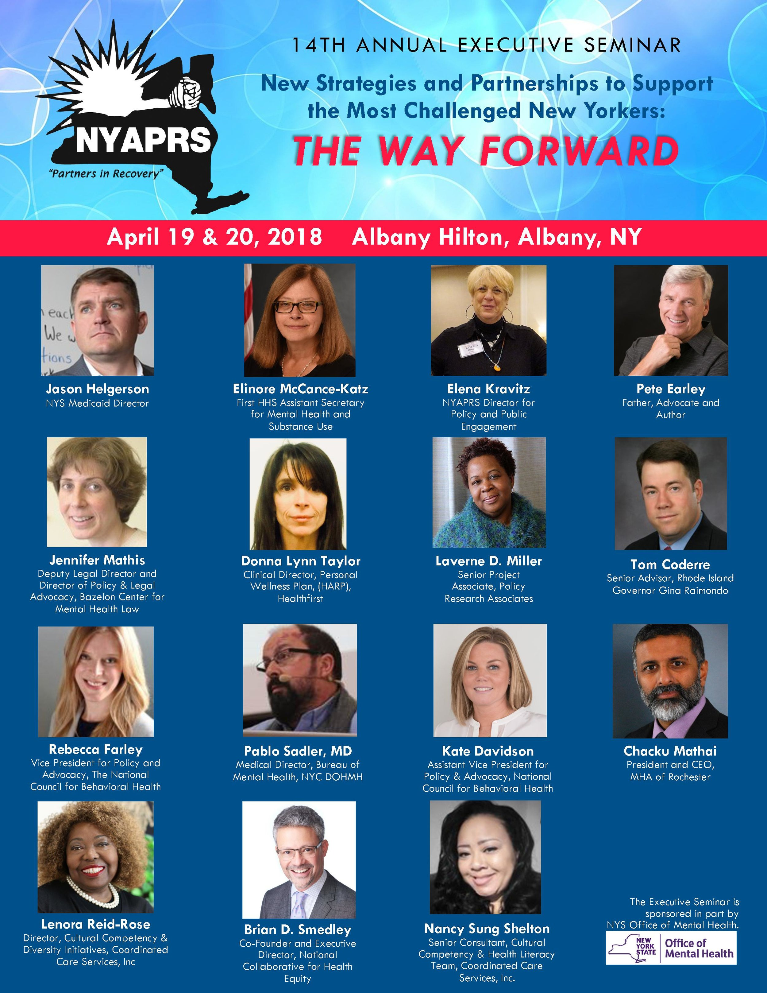 NYAPRS 2018 Program.jpg