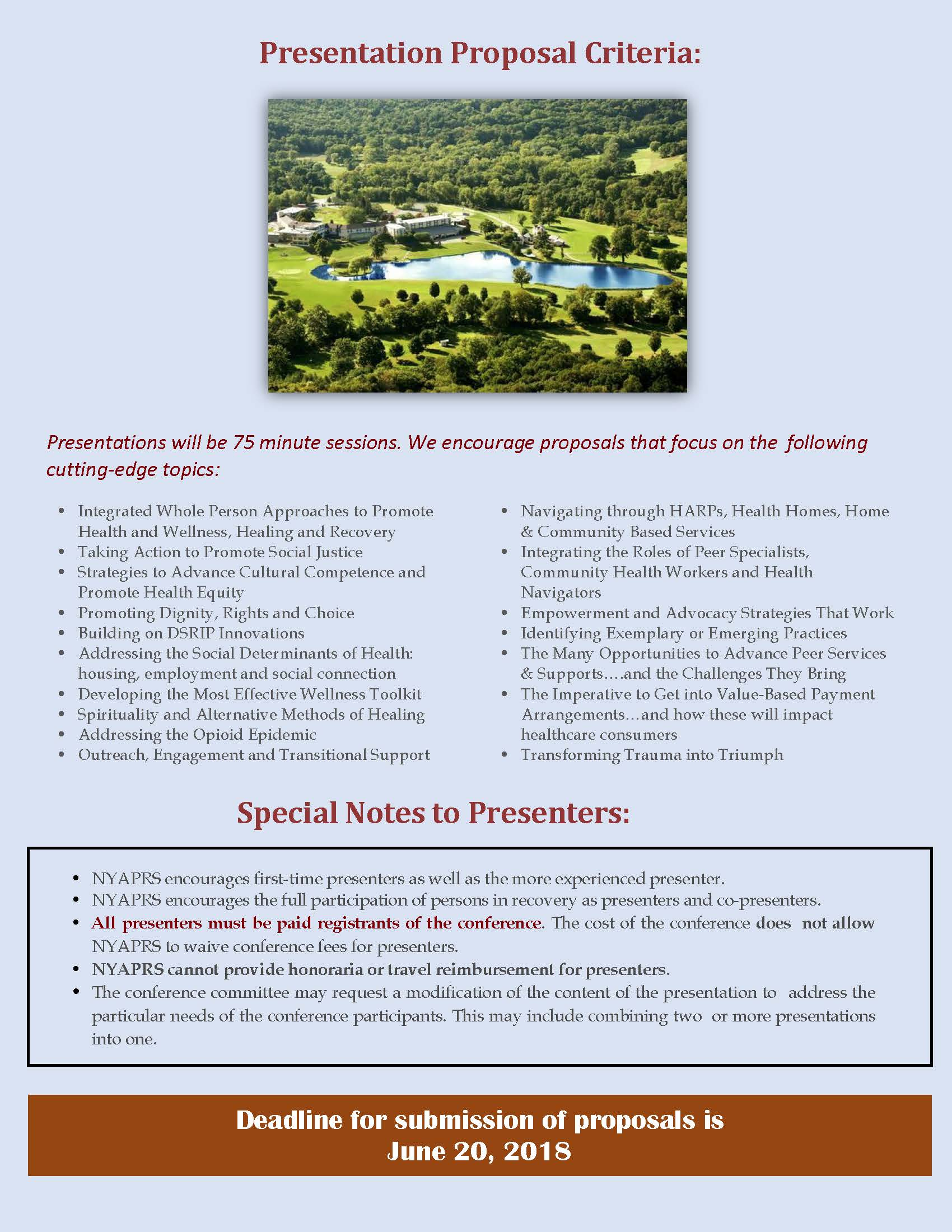 Conference+2018+-+Call+for+Presentations_Page_2.jpg