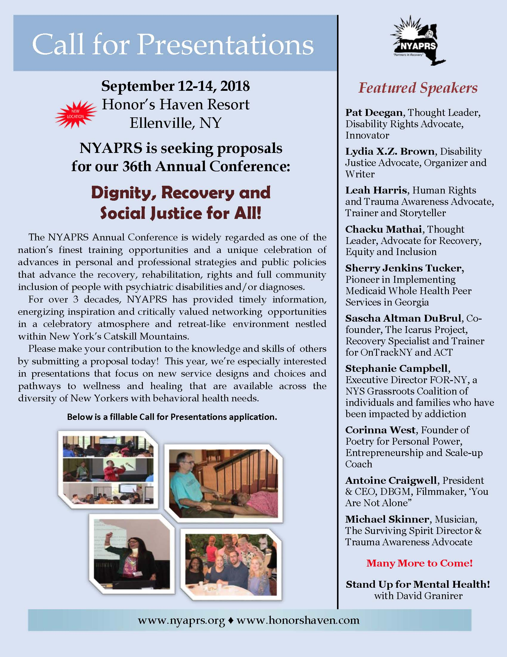 Conference+2018+-+Call+for+Presentations_Page_1.jpg