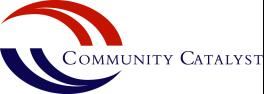 CommunityCatalyst.png