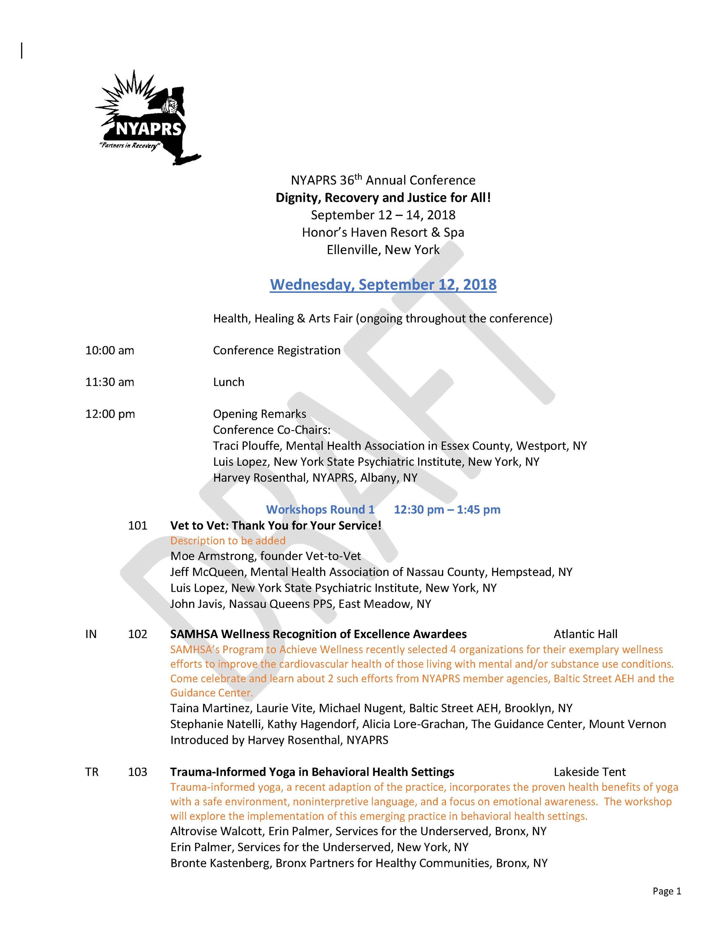 Click Image to Download Draft PDF