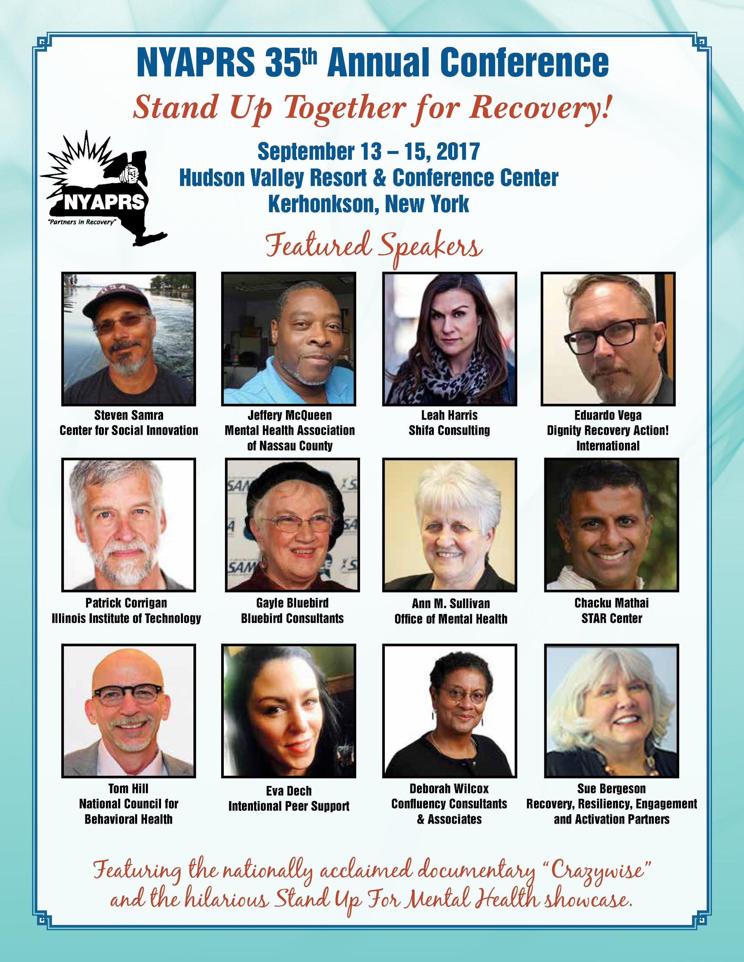 NYAPRS FINAL Conference Program.jpg