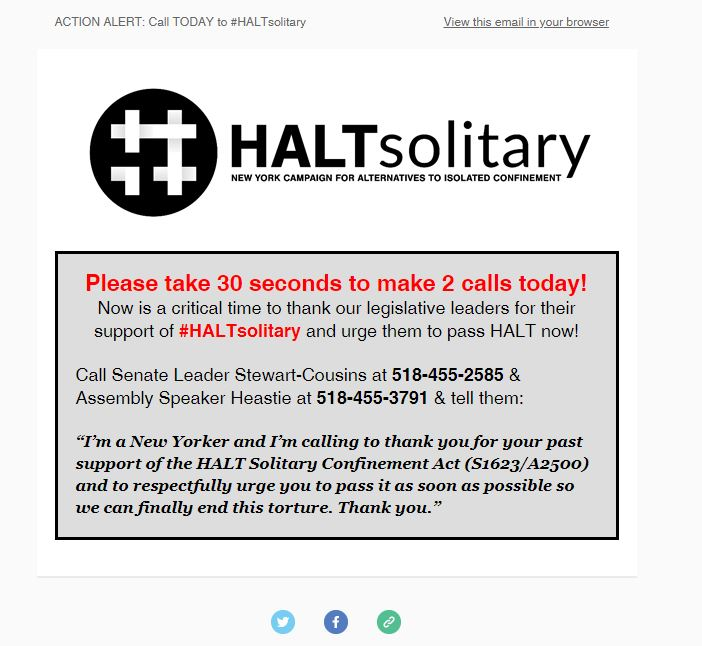 https://mailchi.mp/8223e826f903/call-speakerheastietodaytohaltsolitary-2100119?e=5067d6d71f