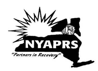 nyaprs sign.jpg