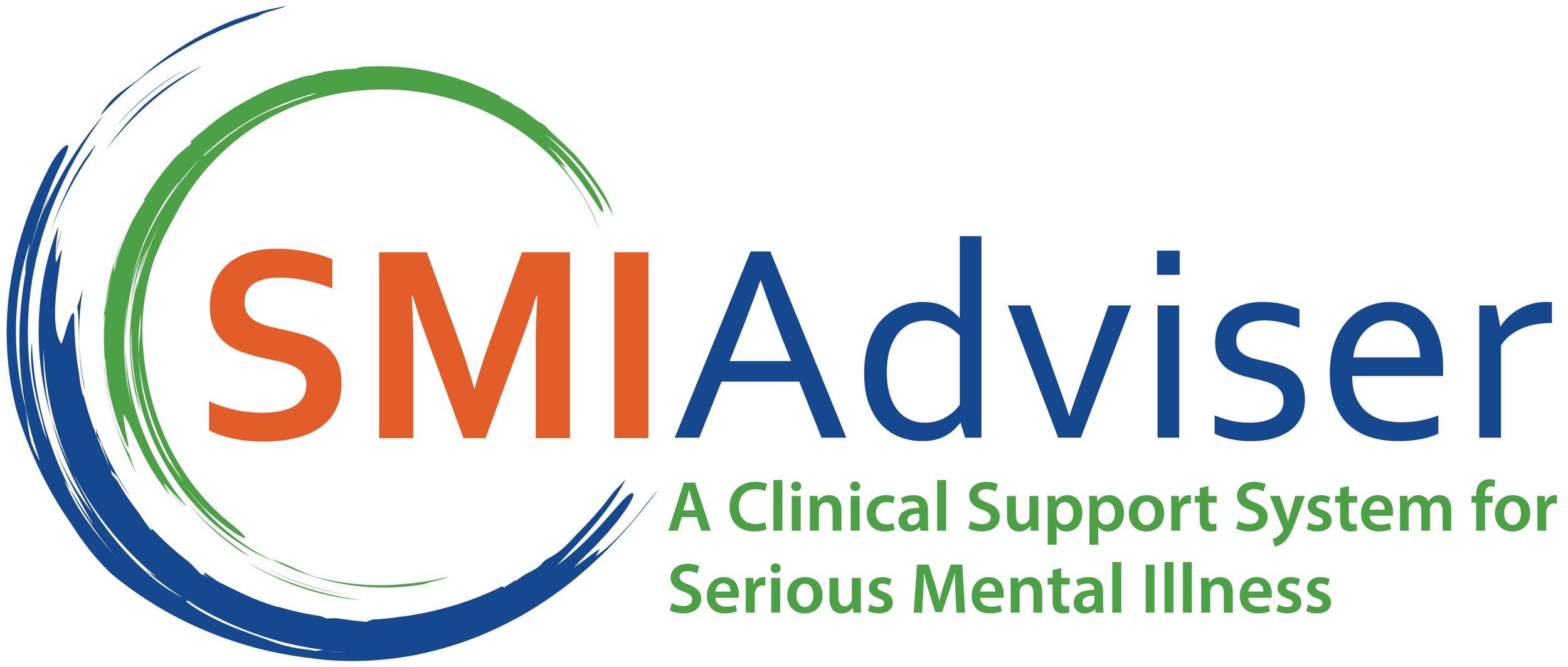 SMI adviser logo.jpg