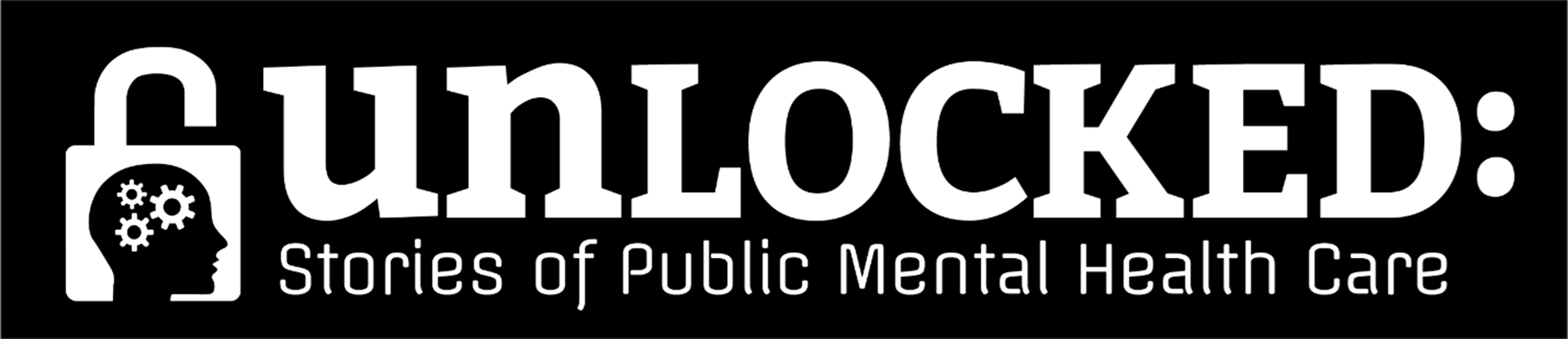 unlocked logo.png