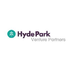 Hyde Park Capital