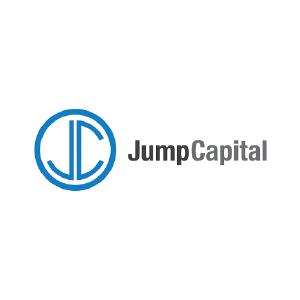 Jump Capital