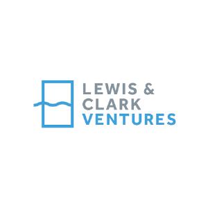 Louis & Clark Ventures