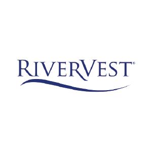 RiverVest