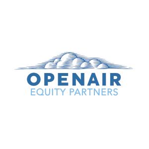 Openair Equity Partners