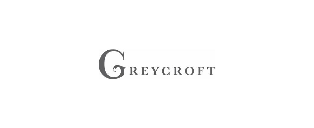 Greycroft Edited V2.png