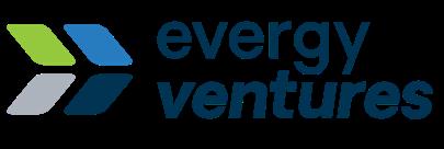 EvergyVentures.png
