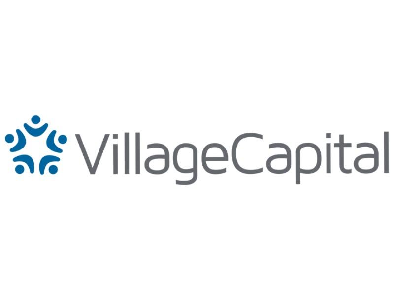 villagecapital.jpg
