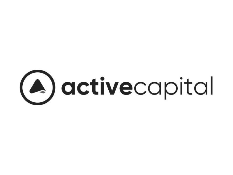activecapital.jpe.jpg