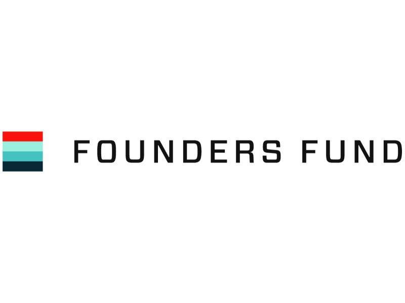 founders fund.jpg