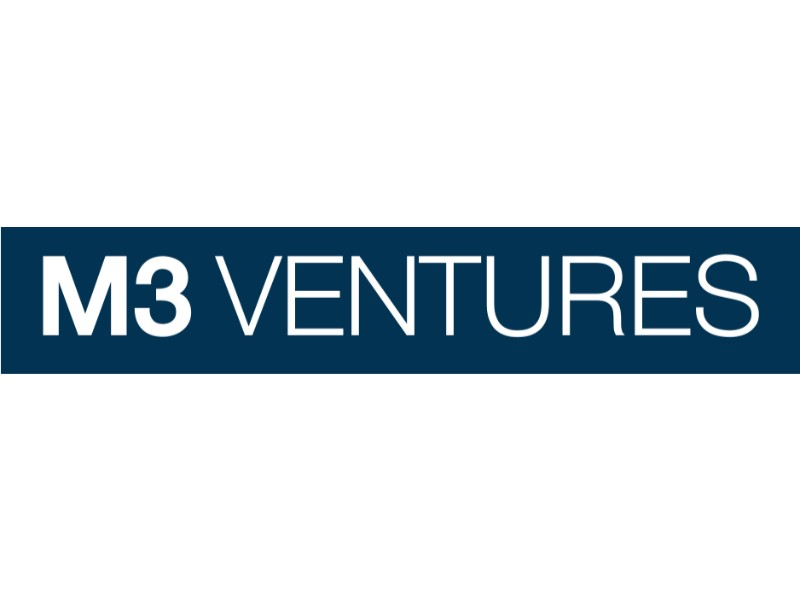 m3ventures.jpg