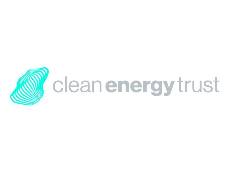 cleanenergytrust.jpg