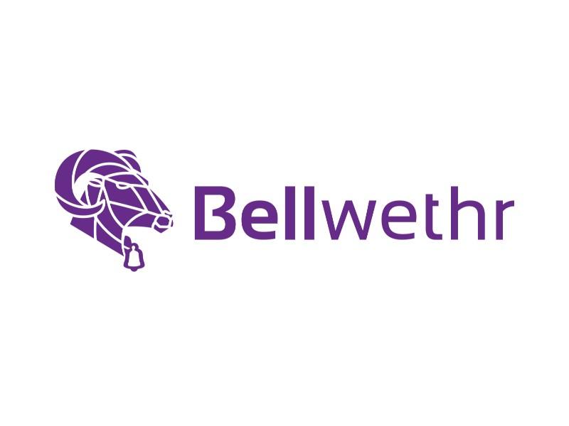 bellwethr logo.jpg