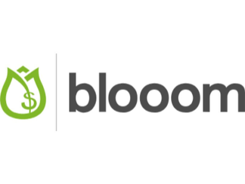 blooom logo.jpg