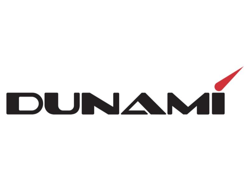 dunami logo.jpg
