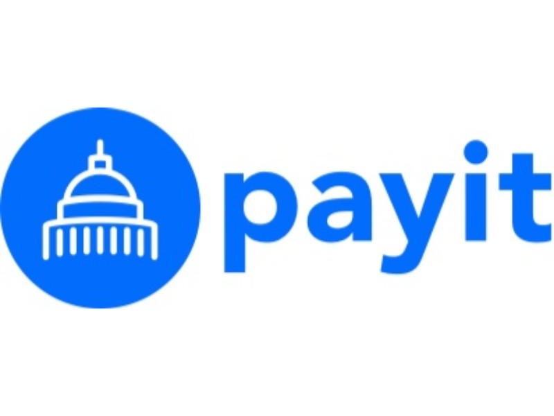 pay it logo.jpg