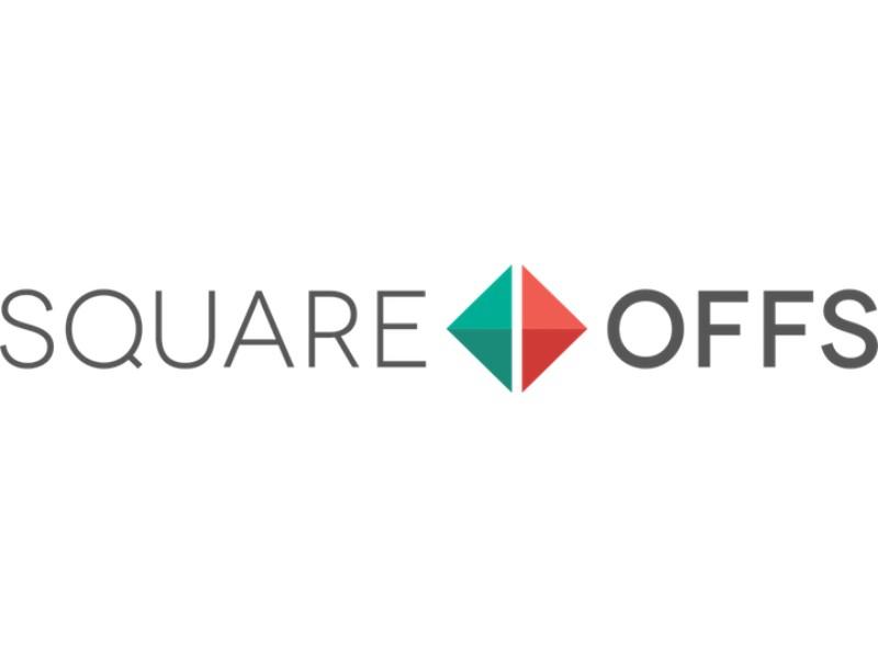 squareoffslogo.jpg